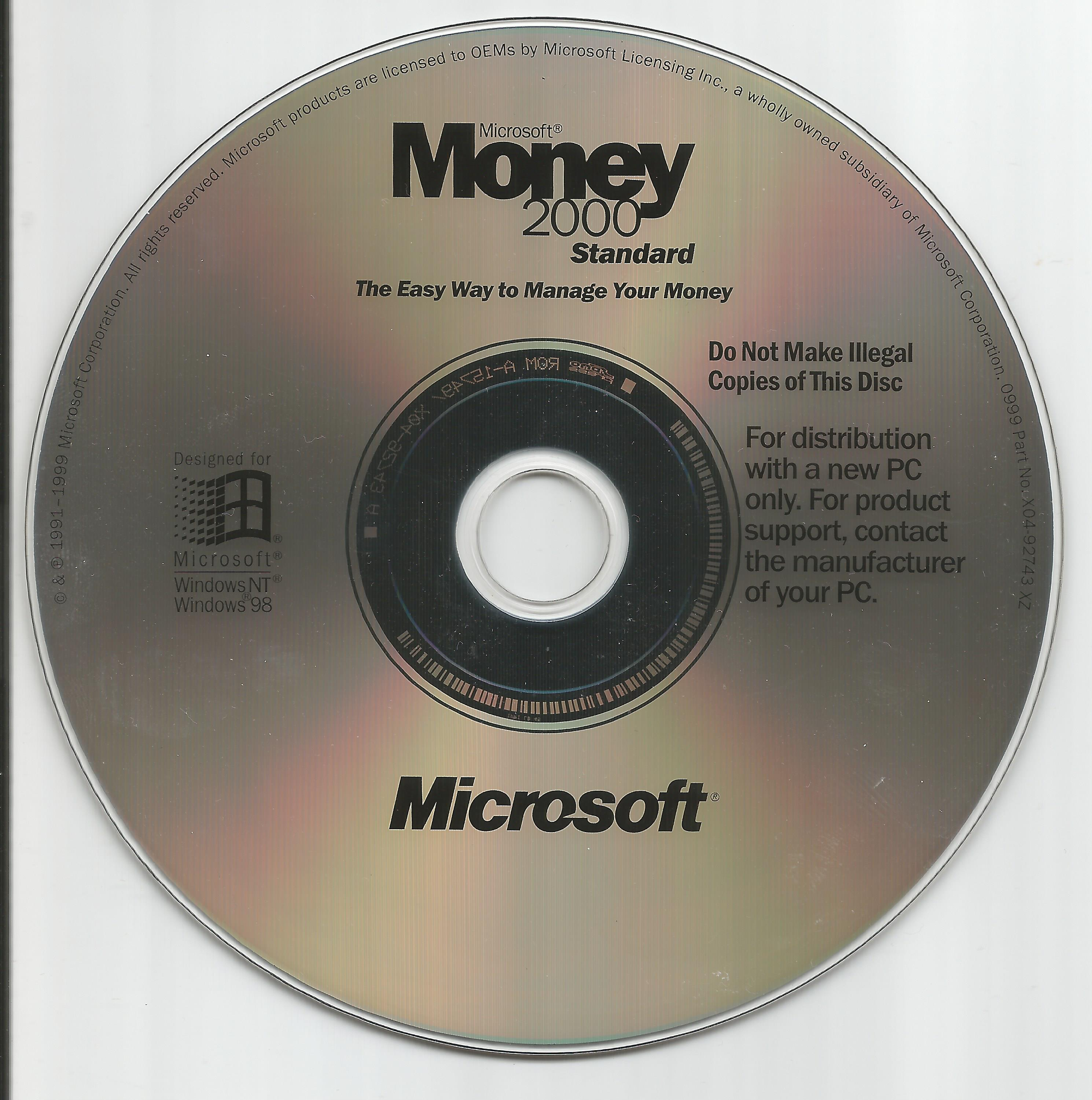 Ms office 2000 iso download youtube.