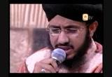 Milad Da Mousam Aaya Hai