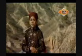 Mitho Naalo Muhammad( S. A. W) Jou