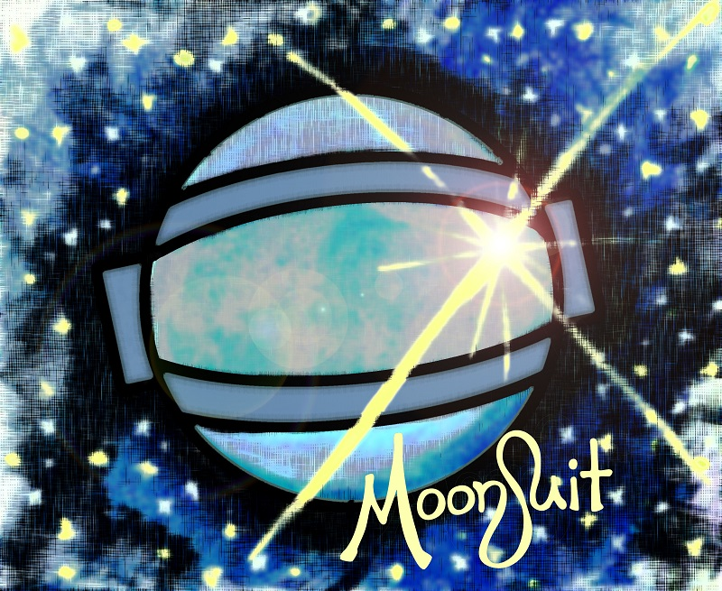 MoonSuit : Free Audio : Free Download, Borrow and Streaming