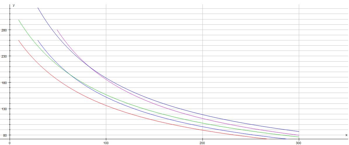 MrPen boots effektivitet : Free Download, Borrow, and ...