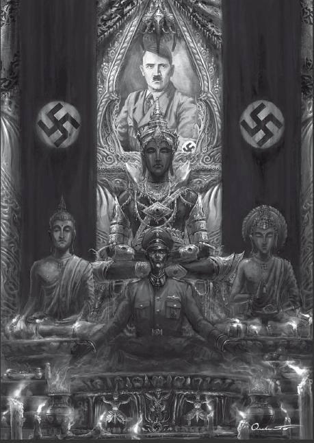 Muh Vishnu Hitler Shrine Free Download Borrow And