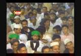 Muradain Mil Rahi Hain