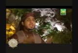Mustafa Ka Mahina Aaya Hai