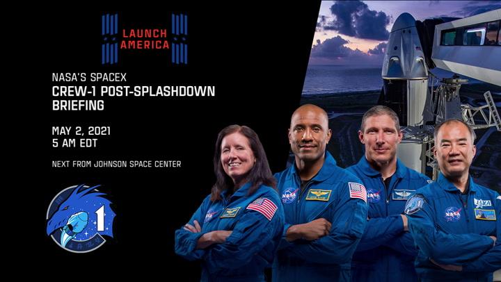 /NASA_SpaceX_Crew1_Post_Splashdown_Briefing_210502_1471645.mxf