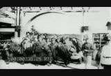 nazi film germans capture dieppe united states navy