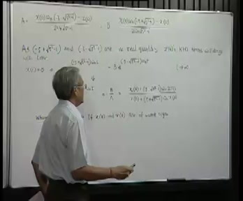 NPTEL Lectures: Mechanical Engineering - Dynamics of Machines