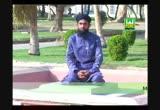 Nabi Hussain Hashmi