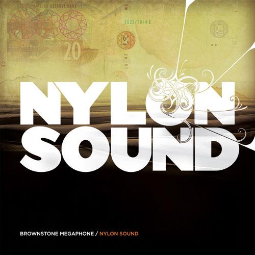 Nylon Sound 23