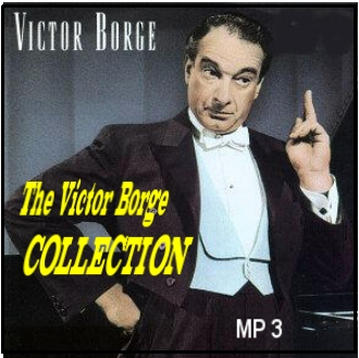 victor borge -victor borge youtube, victor borge hands off, victor borge william tell, victor borge dance of the comedians, victor borge classic, victor borge minneapolis, victor borge singer, victor borge duet, victor borge autumn leaves, victor borge conducting, victor borge -, victor borge best, victor borge biography wikipedia, victor borge backwards, victor borge piano comedy, victor borge hungarian rhapsody, victor borge happy birthday, victor borge soprano, victor borge biography, victor borge punctuation