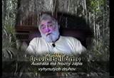 download симфония по творениям святителя ригория богослова 2008