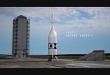/Orion_Ascent_Abort_Labeled-720p.mxf