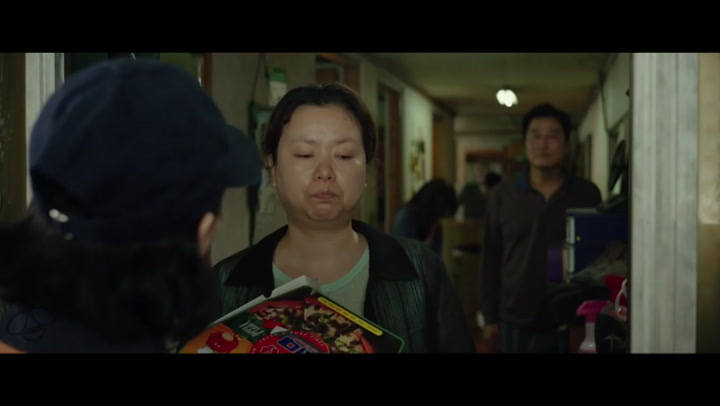 Parasite 2019 Trailer Ays Free Download Borrow And Streaming Internet Archive