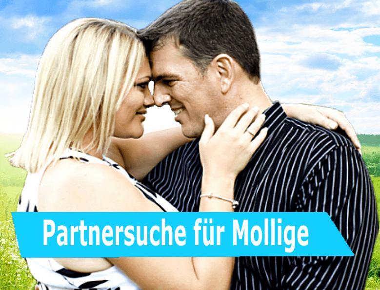 partnerbörse für mollige