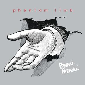 Bomis Prendin Phantom Limb