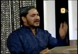 Qurban Mein Unki Bakhshish Ke