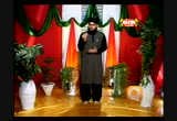 Rabbana Irhamlana