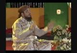 Rehmat Ki Chaandni Hai