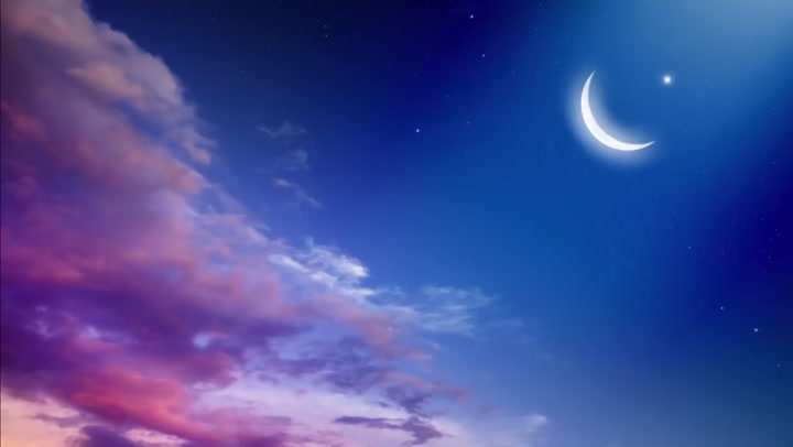 Relaxing Sleep Music Deep Sleeping Music, Fall Asleep, Meditation Music 44