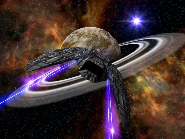 Riftspace starwraith 3d games free download borrow and streaming internet archive - Games images free download ...