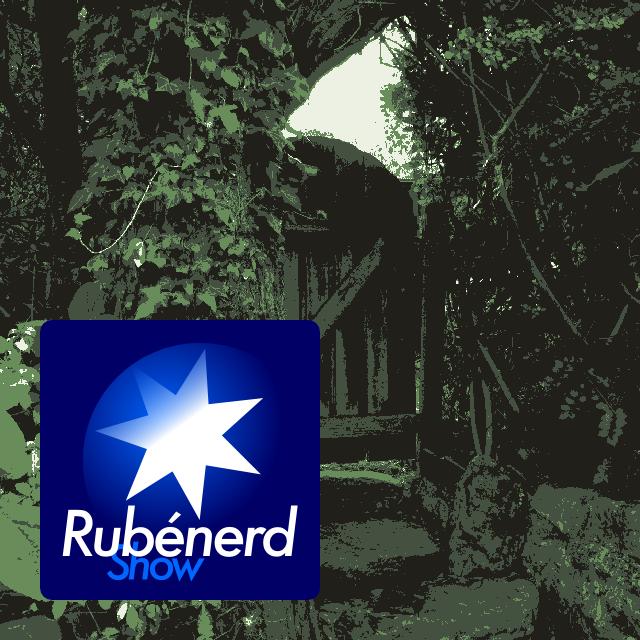 Rubenerd Show 275