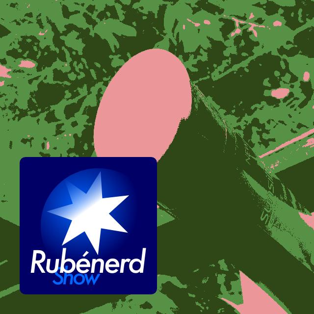 Rubenerd Show 276