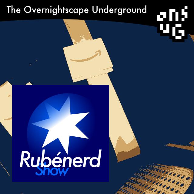 Rubenerd Show 278