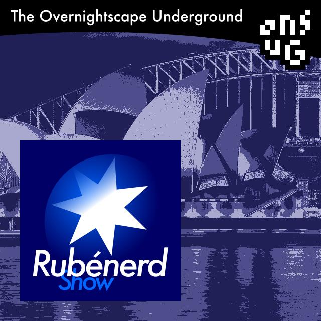 Rubenerd Show 279