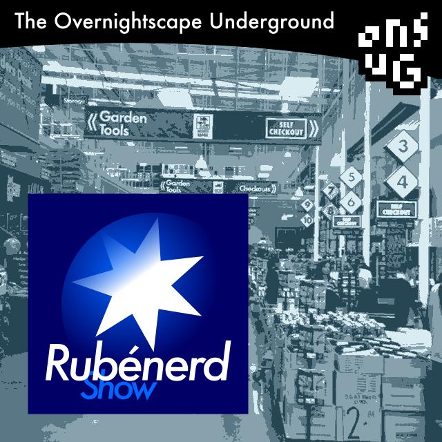 Rubenerd Show 286