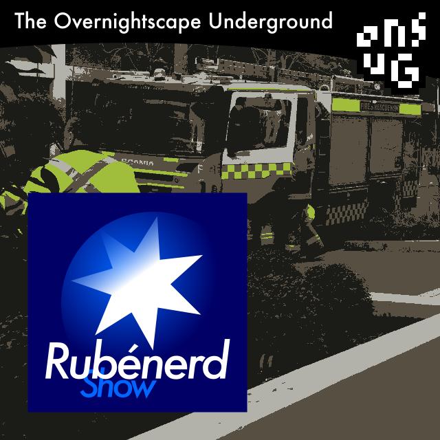 Rubénerd Show 287