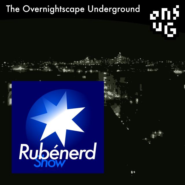 Rubenerd Show 288
