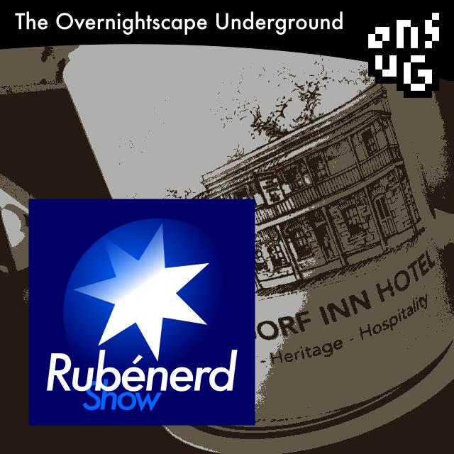 Rubenerd Show 290