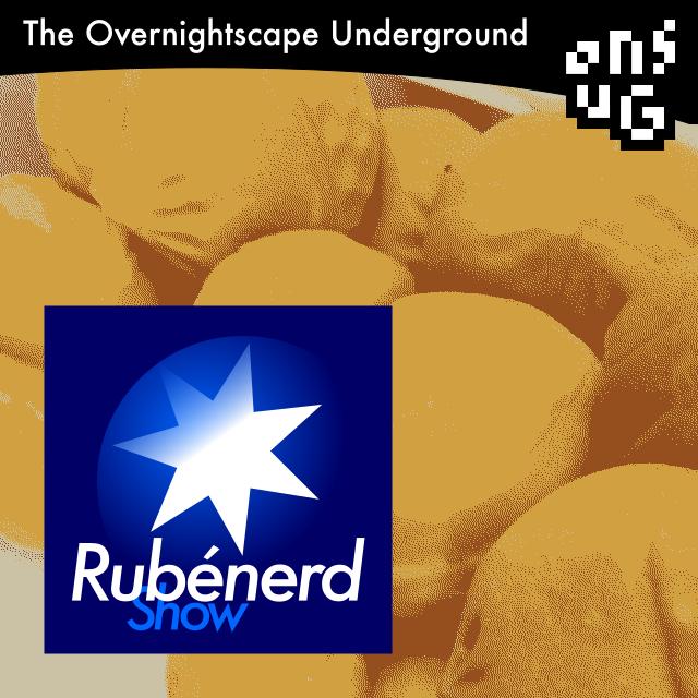 Rubénerd Show 294