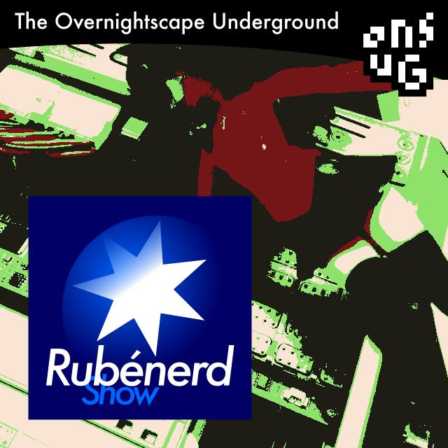 Rubenerd Show 296