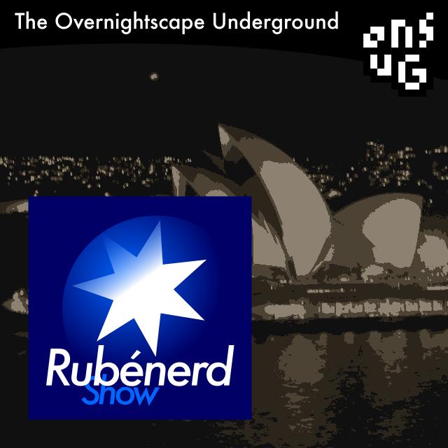 Rubénerd Show 297