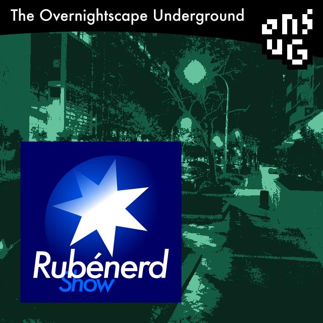 Rubenerd Show 298