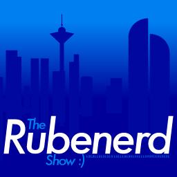 Rubénerd Show 300