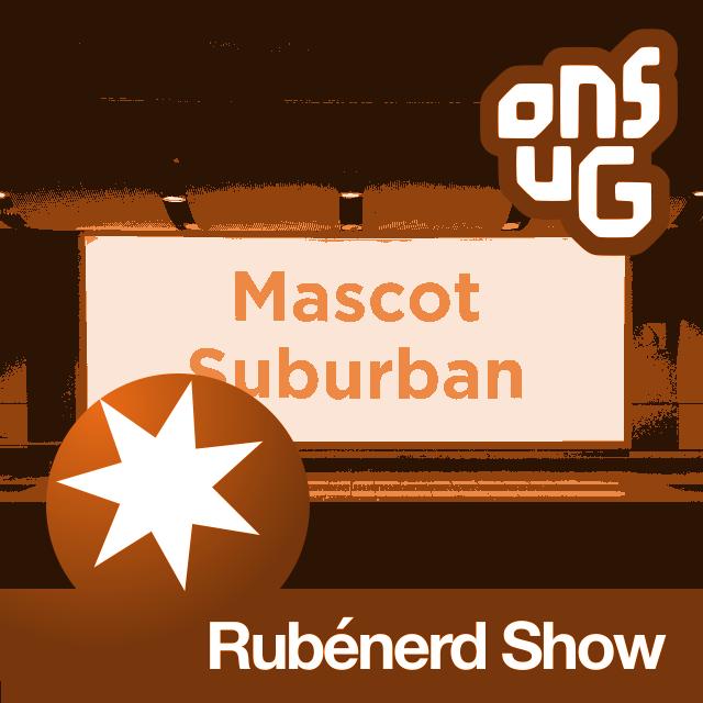 Rubénerd Show 302