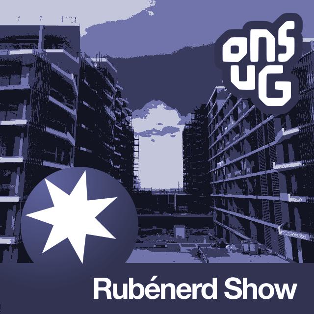 Rubenerd Show 304