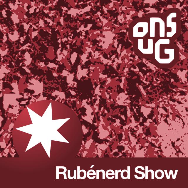 Rubenerd Show 305