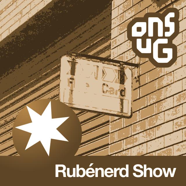 Rubenerd Show 306