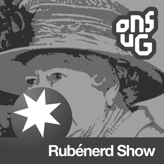 Rubénerd Show 307