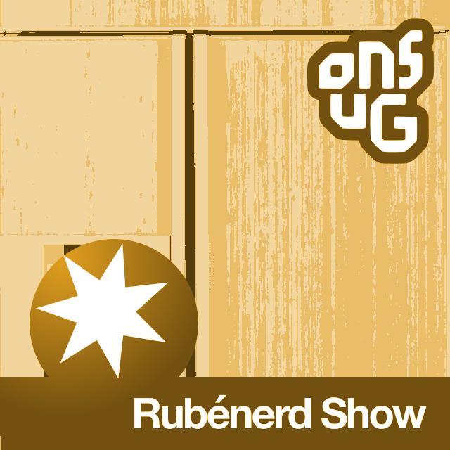 Rubenerd Show 308