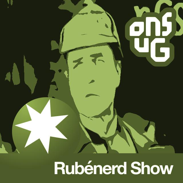 Rubenerd Show 309