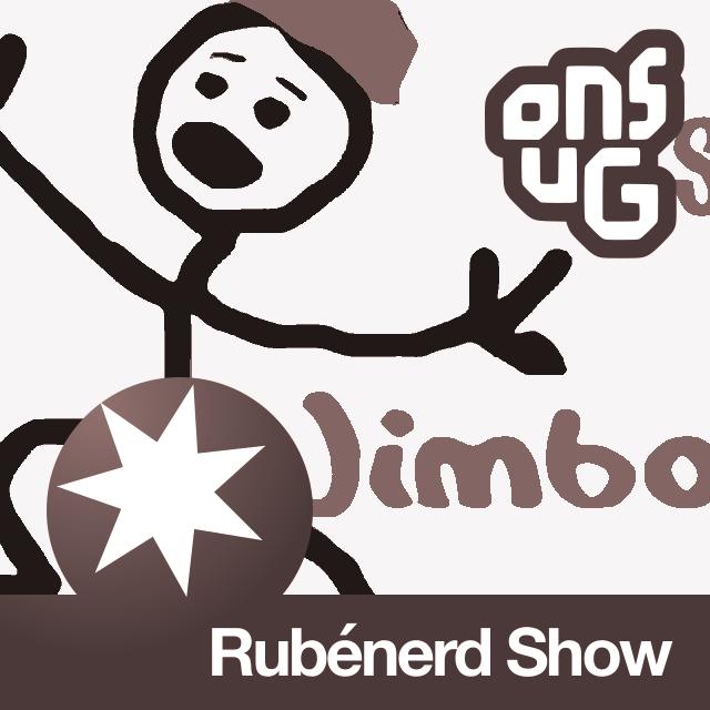 Rubenerd Show 311