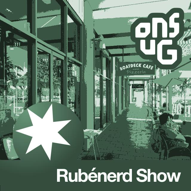 Rubénerd Show 312