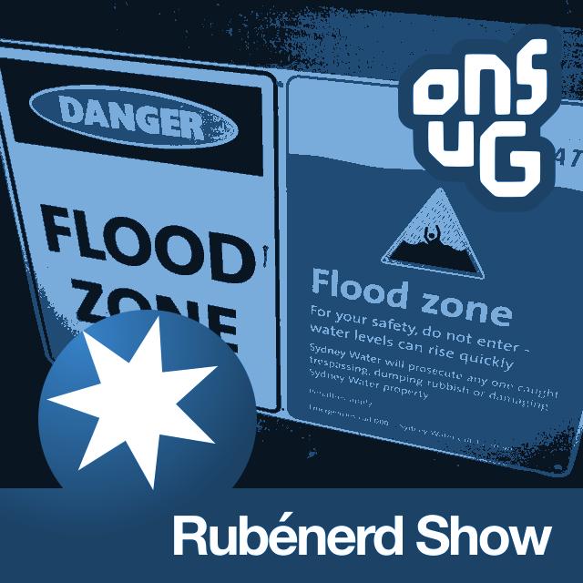 Rubenerd Show 313