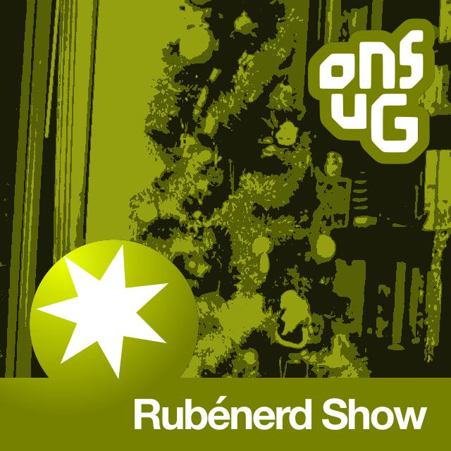 Rubénerd Show 314