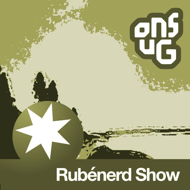 Rubénerd Show 315
