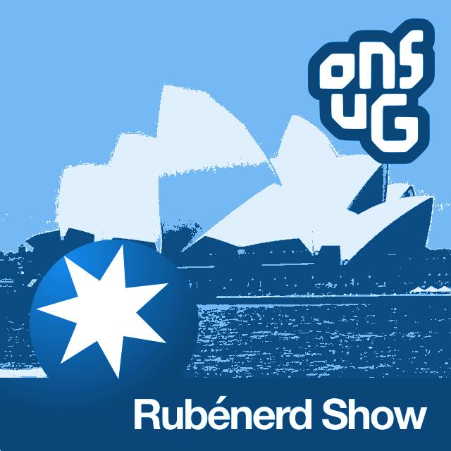 Rubenerd Show 316